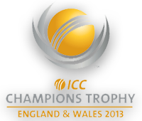 Champions Trophy 2013